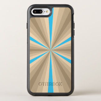 Summer Illusion Otterbox Phone Case