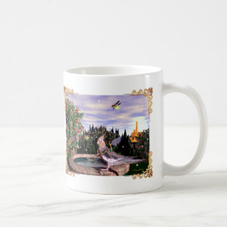 Summer Magick Coffee Mug