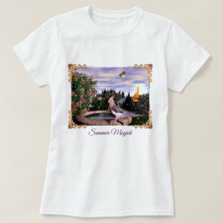 Summer Magick T-Shirt