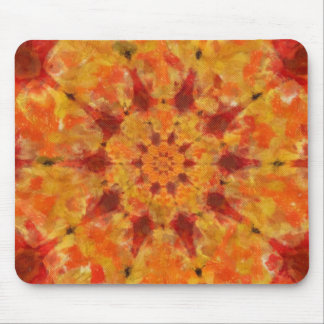 Summer Mouse Pads