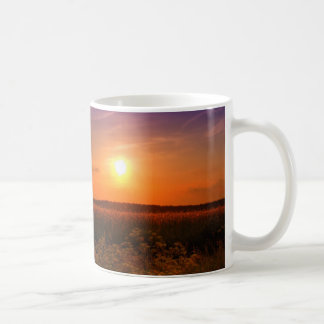 Summer Night Mug