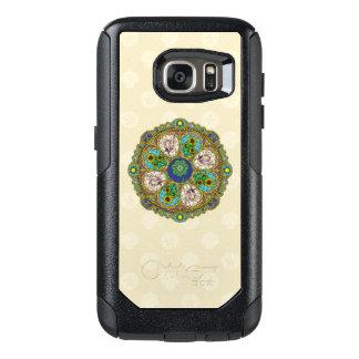 Summer Nouveau Otterbox Phone Case