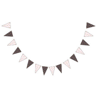 Summer Party Bunting