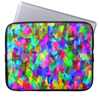 Summer Party Time!!!... Laptop Sleeve