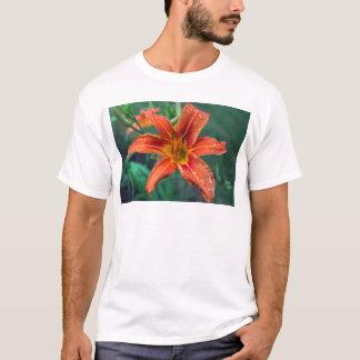 Summer Raindrops T-Shirt