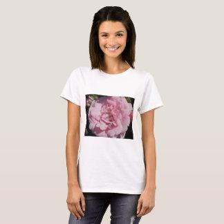 Summer Rose T-Shirt