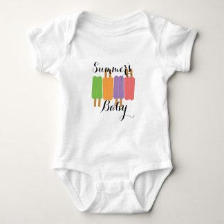 Summer' S baby Baby Bodysuit