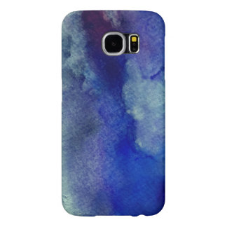 Summer Samsung Galaxy S6, Barely There Samsung Galaxy S6 Cases