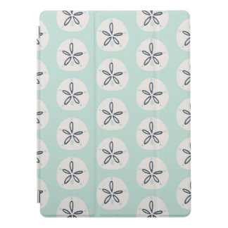 Summer Sand Dollar iPad Pro Cover