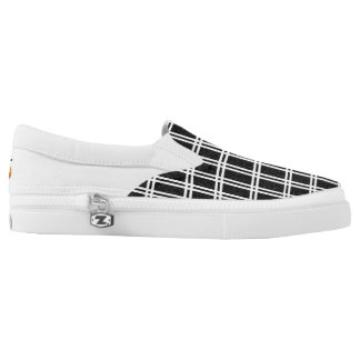 Summer sneakers