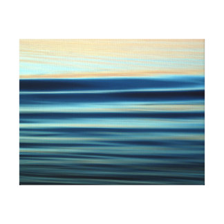 Summer Solstice I, Nautical Print