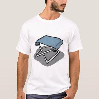 Summer Stool Mens T-Shirt