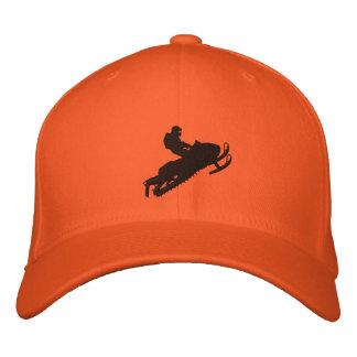 Summer Sucks Hats
