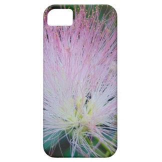 summer surprise iPhone 5 case