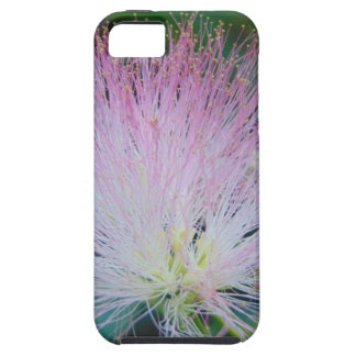 summer surprise iPhone 5 cover