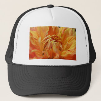 Summer Tales Trucker Hat