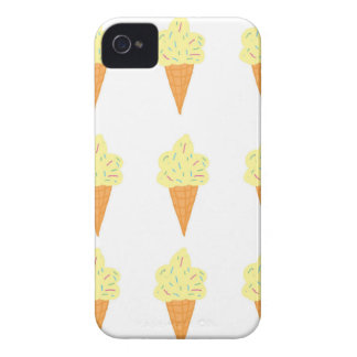 Summer Themes iPhone 4 Cases