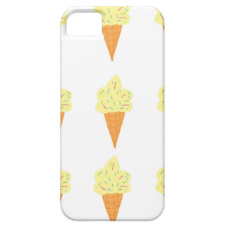 Summer Themes iPhone 5 Case