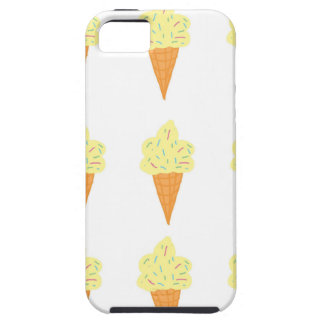 Summer Themes iPhone 5 Cases