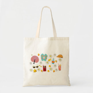 Summer Time Fun Bag