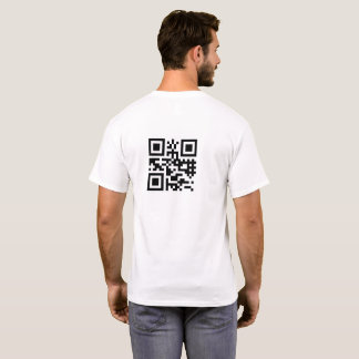 Summer time is T-Shirtzeit T-Shirt