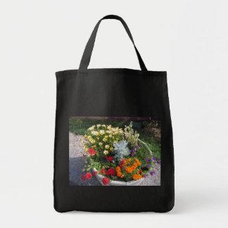 Summer Tote Tote Bag