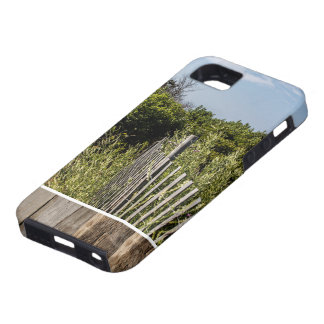 Summer vibes Beach Cellphone puts iPhone 5 Covers