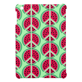 Summer Watermelon Cover For The iPad Mini