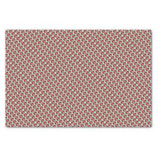 Summer Watermelon Tissue Paper