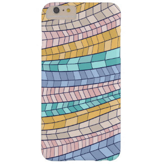 SUMMERBRAIDS BARELY THERE iPhone 6 PLUS CASE