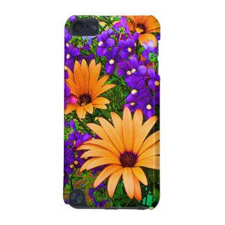 Summertime iPod 5G case