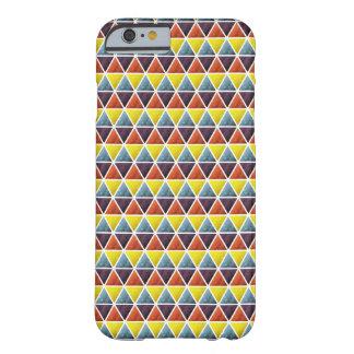 SummerTime Phone Case - Full Pattern