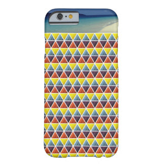 SummerTime Phone Case - With Sea Shore
