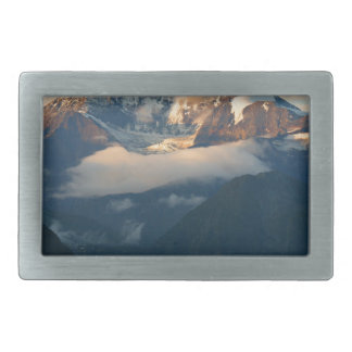 summit-in-morning-light belt buckle