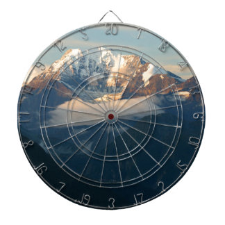 summit-in-morning-light dartboard