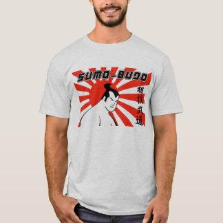 Sumo-Budo T-Shirt