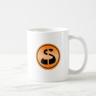SUMO Classic Mug 11oz