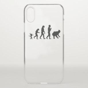 sumo  evolution, #sumo iPhone x case