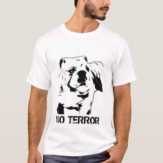 Sumo The Bulldog T-Shirt