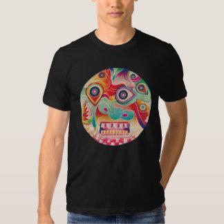sun3 - T Tee Shirt
