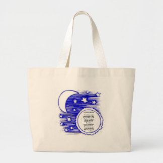 sun_51, TRUSTING WORDS To tell the truthWho wou... Jumbo Tote Bag