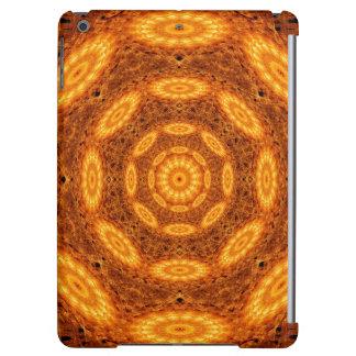 Sun Alchemey