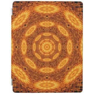 Sun Alchemey iPad Cover