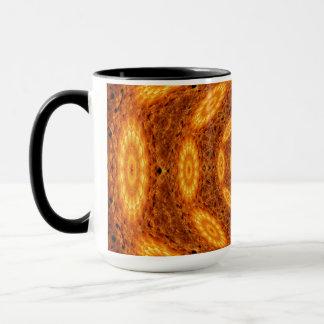Sun Alchemey Mug