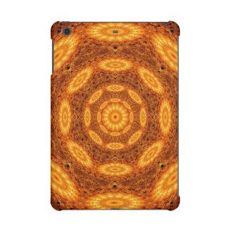 Sun Alchemy