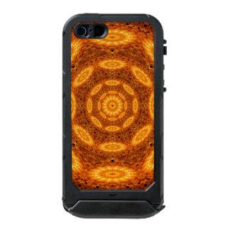 Sun Alchemy Incipio ATLAS ID™ iPhone 5 Case