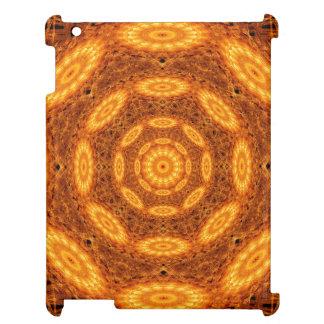 Sun Alchemy iPad Case