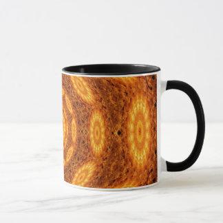 Sun Alchemy Mug