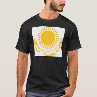 Sun_and_Eagle T-Shirt