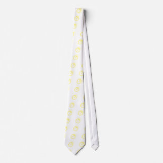 Sun and Moon Orbits Zetetic Astronomy Tie